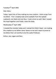 Dear diary7