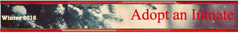 Newsletter Header Winter 2016