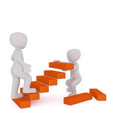 Le portage salarial : le statut le plus sécurisant pour lancer son business sans risques