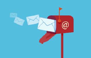 Créer une newsletter à succès: 5 choses à savoir