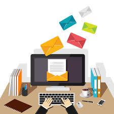 Comment captiver les lecteurs de votre newsletter?