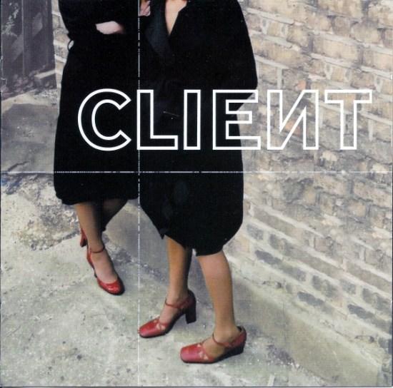 Client_client