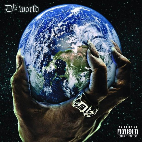 D12-D12_World-Frontal