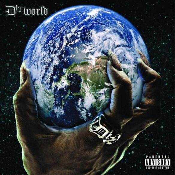 D12-D12_World-Frontal