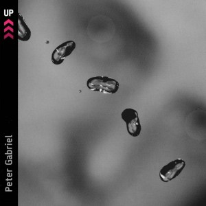 Peter_Gabriel-Up-Frontal