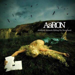 aaron premier
