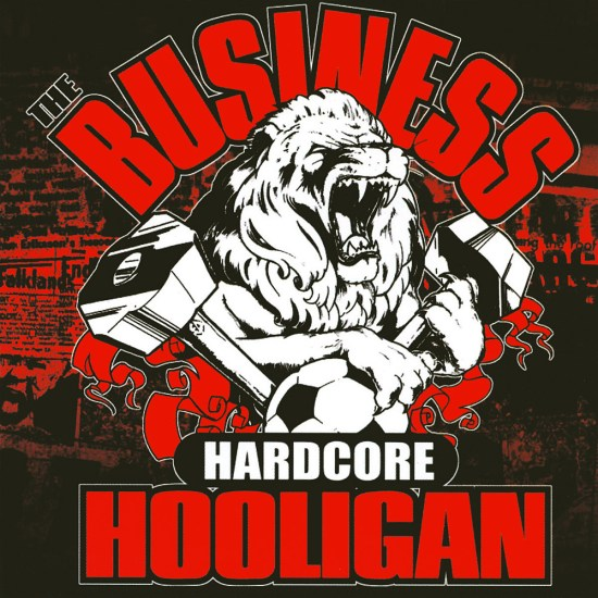 hardcore-hooligan-537a460d01d93