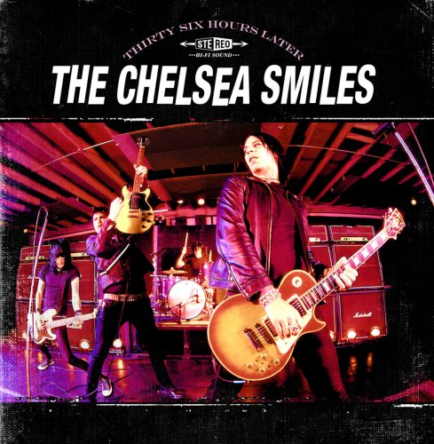 thirty-six-hours-later-the-chelsea-smiles