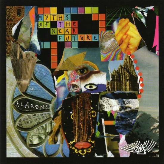 Klaxons-Myths_Of_The_Near_Future-Frontal