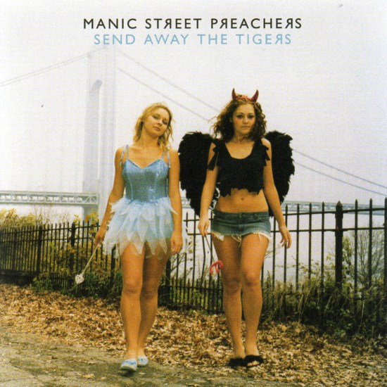 Manic_Street_Preachers-Send_Away_The_Tigers-Frontal