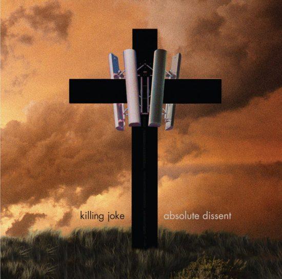 killingjoke_absolute_