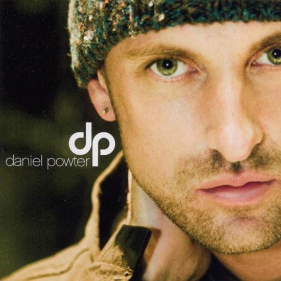 Daniel_Powter-Daniel_Powter-Frontal
