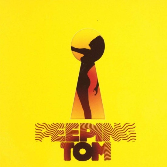 Peeping_Tom-Peeping_Tom-Frontal