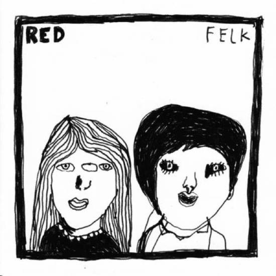 redfelk