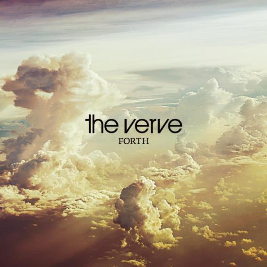 TheVerve_Forth
