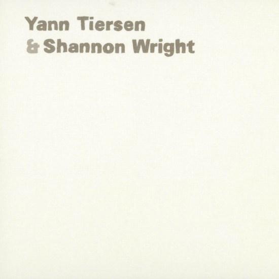 Yann_Tiersen_&_Shannon_Wright-Yann_Tiersen_&_Shannon_Wright-Frontal