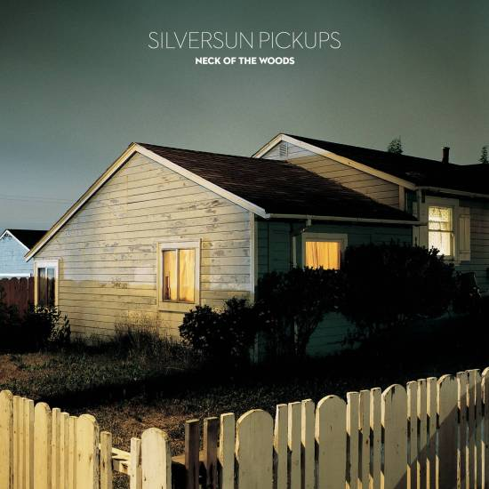 silversun_pickups___neck_of_the_woo_1536287988