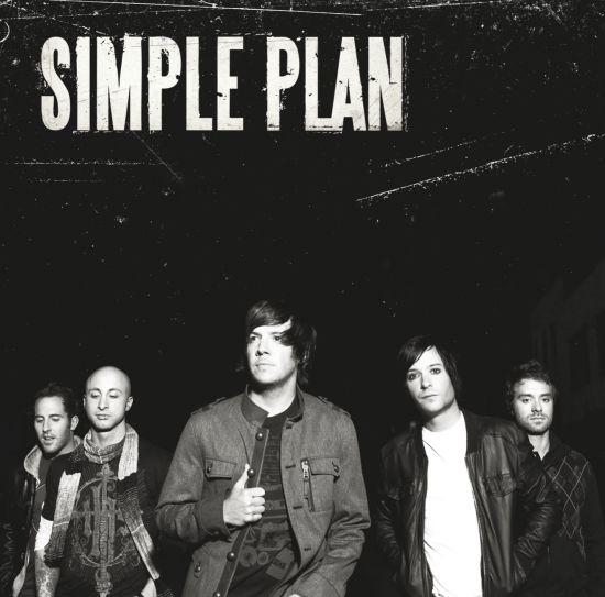 simple plan 3