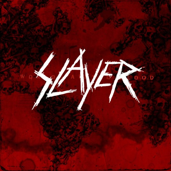 slayer-world-painted-blood