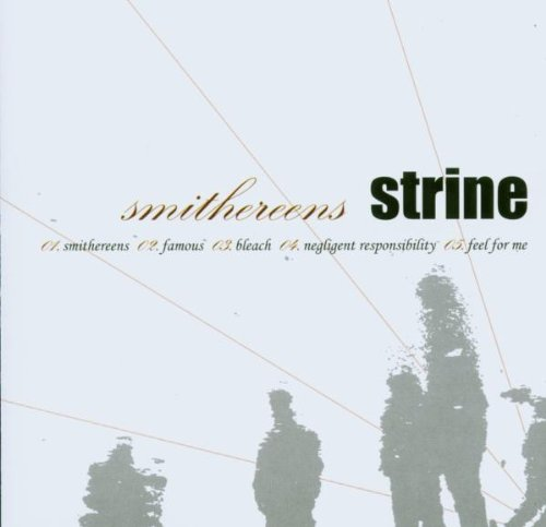 smithereens strine