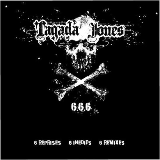 tagada_jones_666
