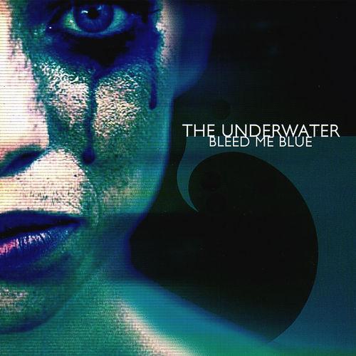 the underwater bleed