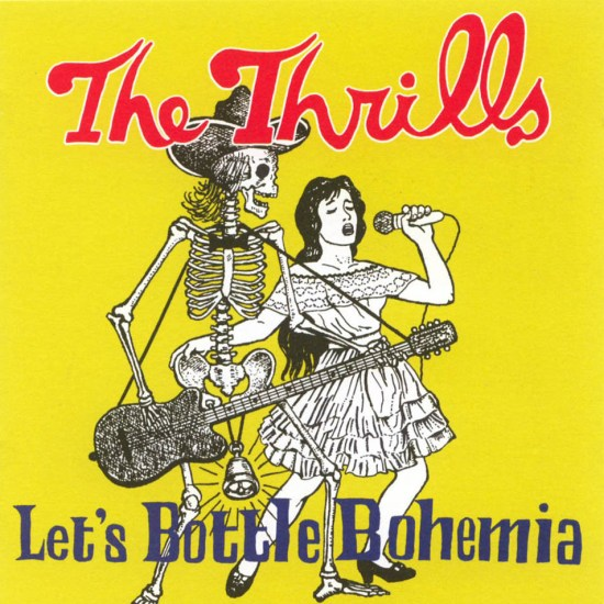 the_thrills__lets_bottle_bohemia_90_758178363