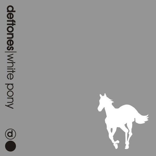 Deftones_-_White_Pony-greycoverart