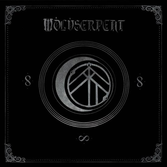 Wolvserpent-PerigaeaAntahkaranaLarge
