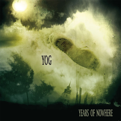 yog_years_(big)