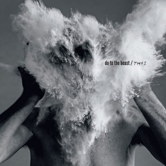 afghan_whigs_do_to_the_beast
