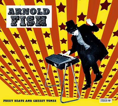 arnold_fish_fuzzy_beats