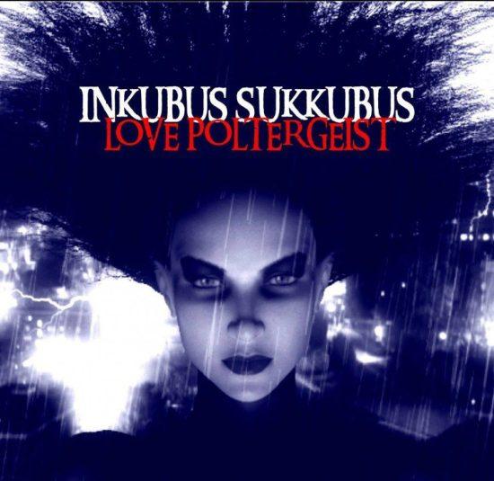 inkubus_sukkubus_love_poltergeist