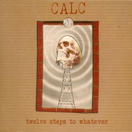 calc_twelve_steps
