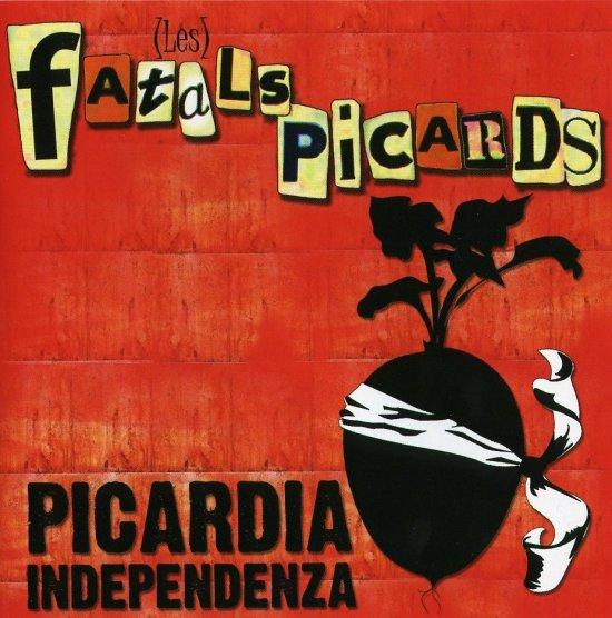 fatals_picards_picardia