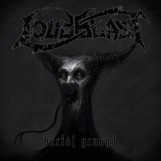 loudblast_burial_ground