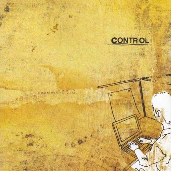 pedrothelion_control