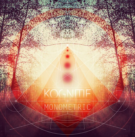 kognitif_monometric