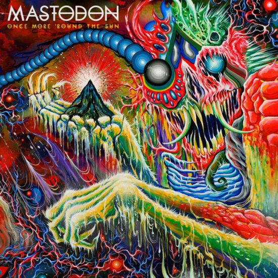 mastodon__oncemore
