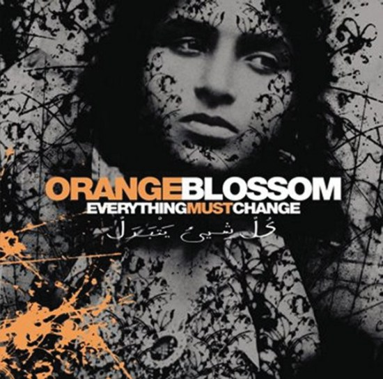 orangeblossom_everything2
