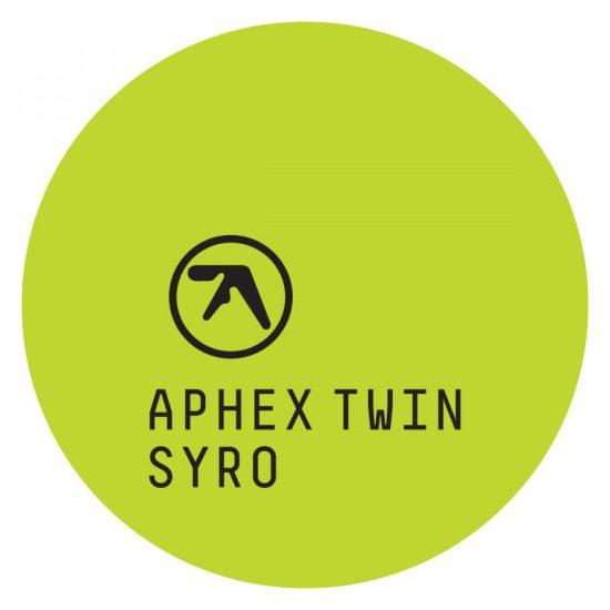 AphexTwin_syro
