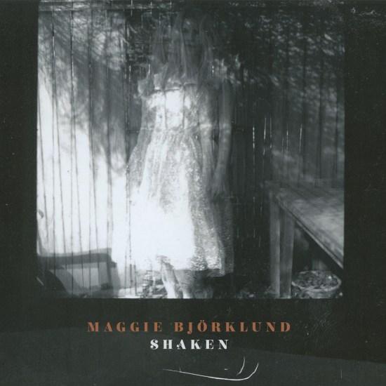 MaggieBjorklund_Shaken_CD_6PNL_1Tray_Middle_NoPkt_D3011M.indd