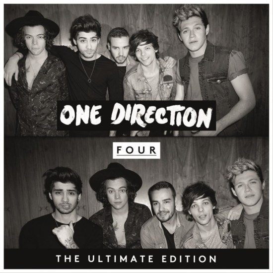 onedirection_four