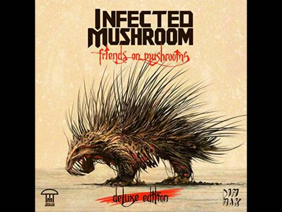 infectedmushroom_friends