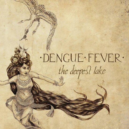 denguefever_deepestlake