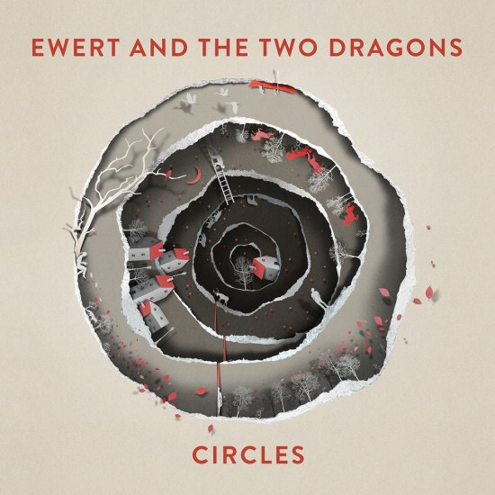 ewertandthetwodragons_circles