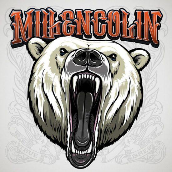 Millencolin_TrueBrew