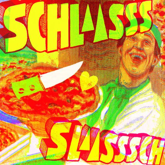 schlaasss_slaasssch
