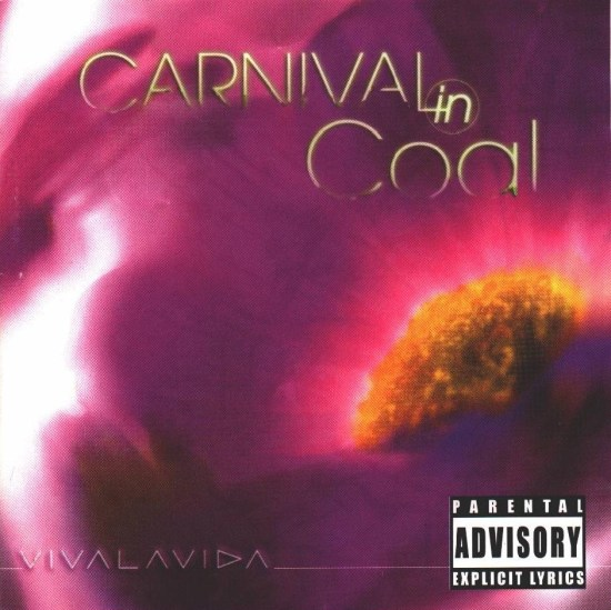 Carnival In Coal_Vivalavida