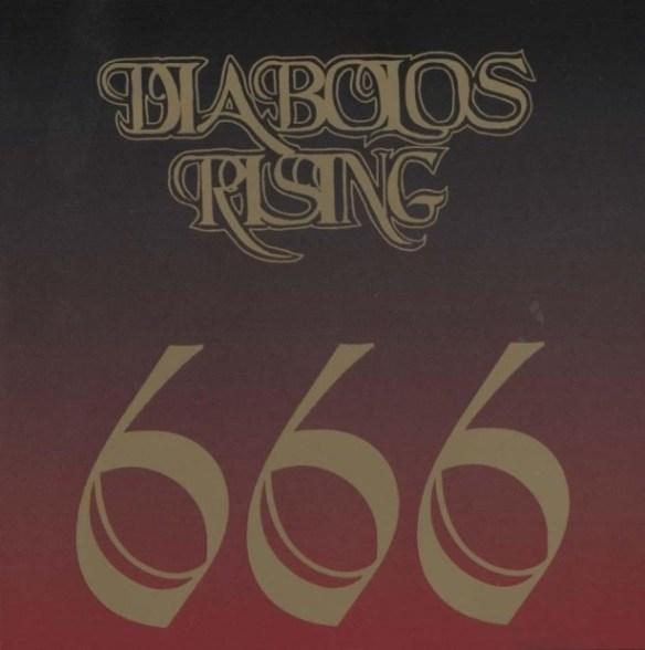diabolosrising_666